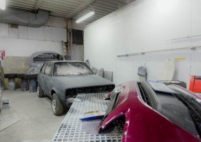 Vera Car (16)
