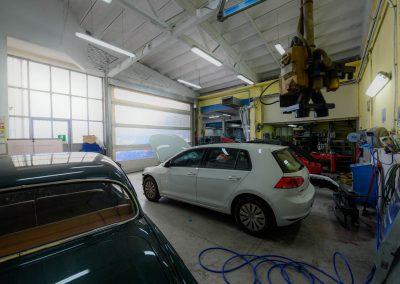 Vera Car (7)
